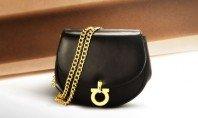Vintage Bags: Louis Vuitton, Chanel & More - Visit Event