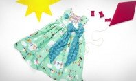 Jelly the Pug: Summer Dresses Under $20- Visit Event
