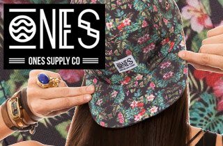 One Supply Co.
