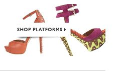 Click here to shop platforms.