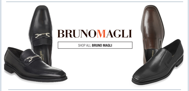 SHOP ALL BRUNO MAGLI