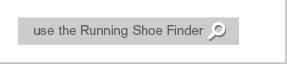Running Shoe Finder