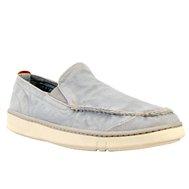 Earthkeepers® Hookset Handcrafted Slip-On Shoe