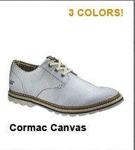 Cormac Canvas