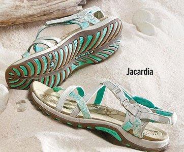 Jacardia
