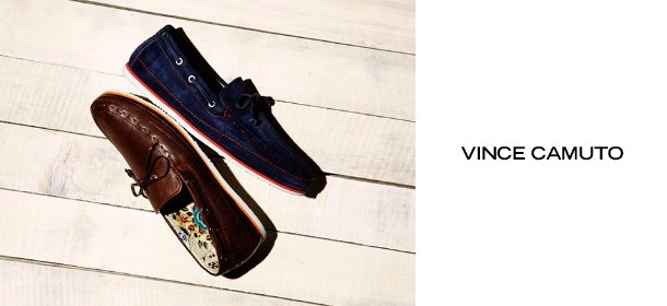 VINCE CAMUTO, Event Ends May 17, 9:00 AM PT >
