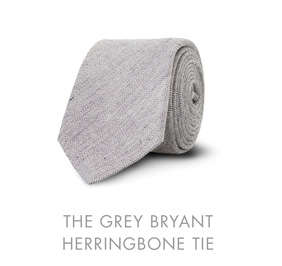 Grey Bryant