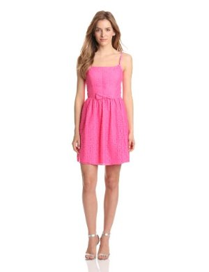 Lilly Pulitzer <br/> Antonia Dress