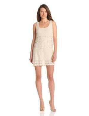 Bailey 44 <br/> Fiesta Dress