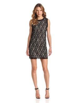 Joie <br/> Isette Lace Dress