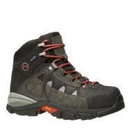 Timberland PRO® Hyperion 6-Inch Waterproof Safety Toe