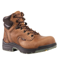 Timberland PRO® TiTAN® 6-Inch Safety Toe