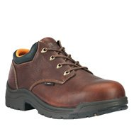 Timberland PRO® TiTAN® Oxford Safety Toe