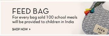 Feed Bag