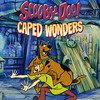 Scooby-Doo! Caped Wonders