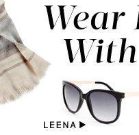 Shop Leena