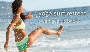 yoga.surf.retreat