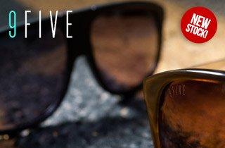 9Five Eyewear