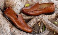 Florsheim Footwear- Visit Event