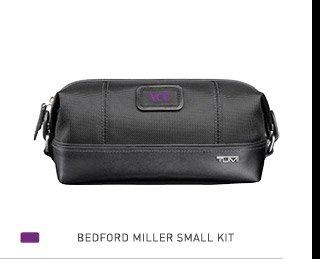 Shop Bedford Miller Small Kit