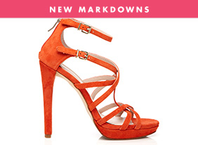 Shoes_so_lovely_137010_hero_5-14-13_hep_two_up