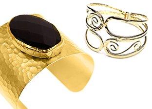 Charlene K Jewelry
