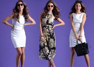 Philosophy & Premise Dresses