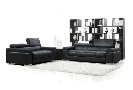 Zuri Furniture
