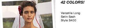 Style S400