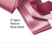 Style 3550