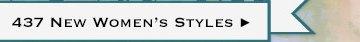 New Womens Styles