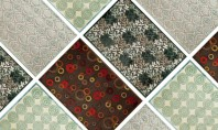On Trend: Modern Rug Designs- Visit Event