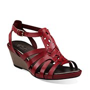 Click to Shop Lucia Coral