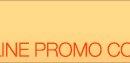Online Promo Code: Sandal13