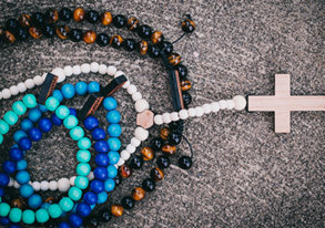 Shop Wood Jewelry & More by Domo Beads