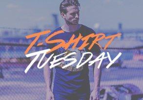 Shop T-Shirt Tuesday ft. Altru