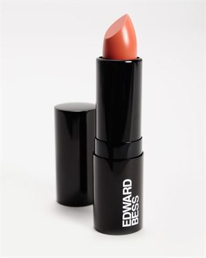 Edward Bess Ultra Slick Lipstick- Secret Desire- Made in USA