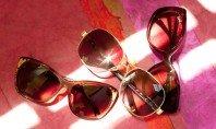 Tom Ford, Emilio Pucci & More: Sunglasses- Visit Event