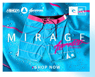 Mirage Aggrogame - Shop Now