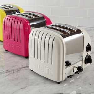 It's Electric: 10 Items for Every Kitchen