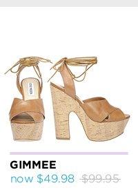 GIMMEE