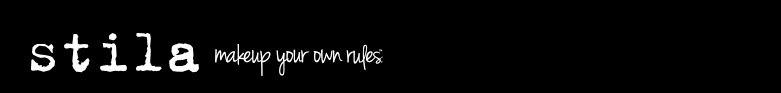 stila--makeup your own rules
