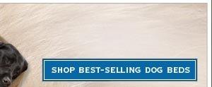 shop best-selling dog beds