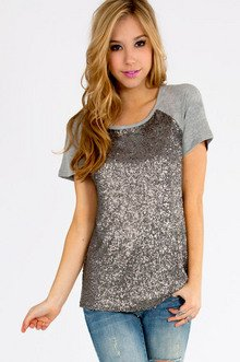 MADISON SEQUIN TOP 26