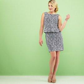 Wear All Week: Women's Dresses