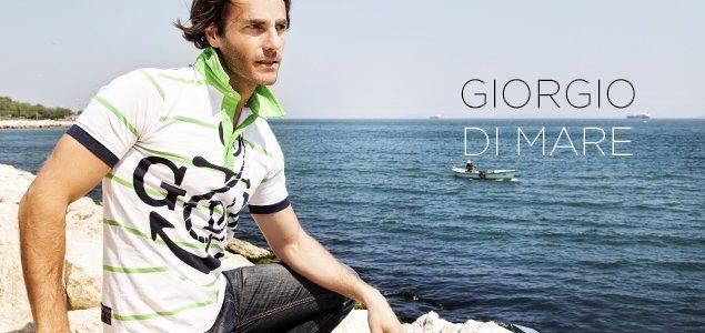 Giorgio Di Mare Men's