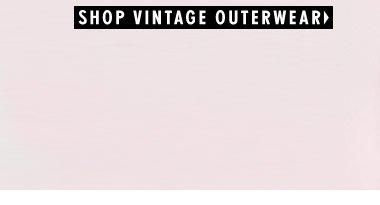 Shop Vintage Outerwear