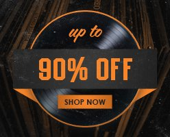 Up to 90% Off Select Styles