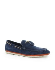 Antoine & Stanley Smith Loafers