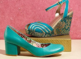 Bc_footwear_127422_05-16-13_tara_hep_1_two_up